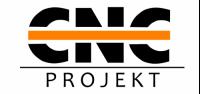 CNC – projekt.cz
